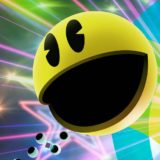 PAC-MAN Gratis en PC, PS4 y Xbox One